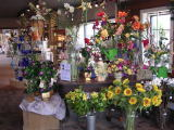 Nortons' Flowers & Gifts